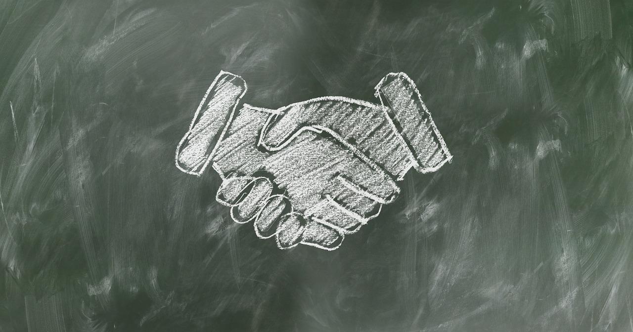 Shaking-hands-2499612 1280