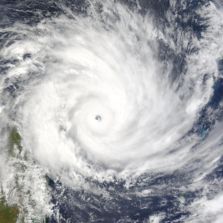 Fqcjmp3rrgdplcm6vhqu cyclone 62959 960 720
