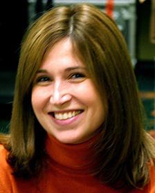 Nicole-Jacobson